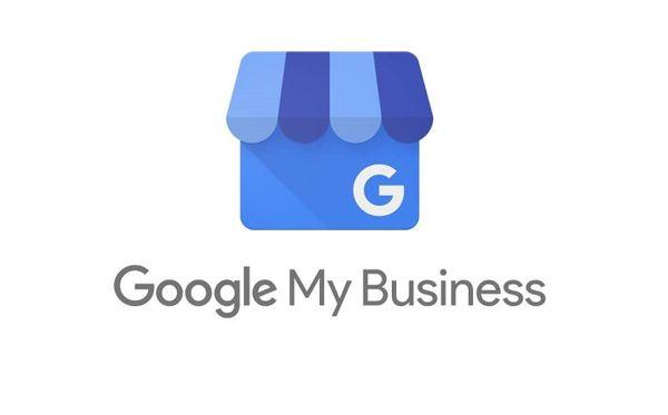 Que facilidades te ofrece Google My Business