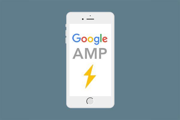 AMP y como mejora tu web