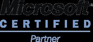 microsoft-certified-partner-v2
