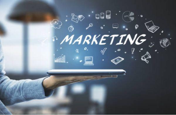Acción en el marketing de influencia