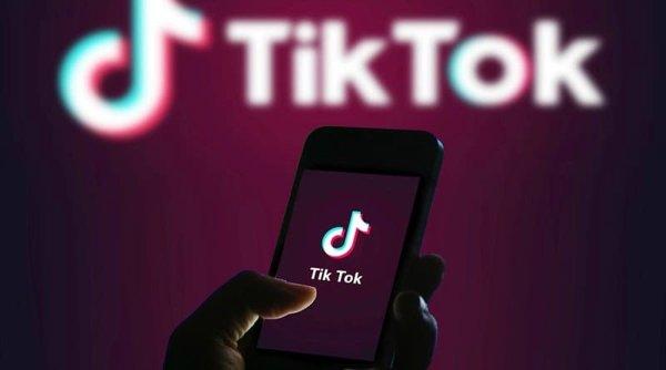 TikTok: una app muy popular