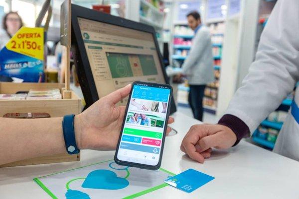 La digitalización y el negocio de las farmacias