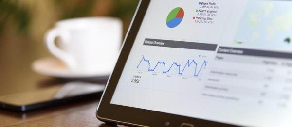 Optimizar los anuncios de Google Shopping