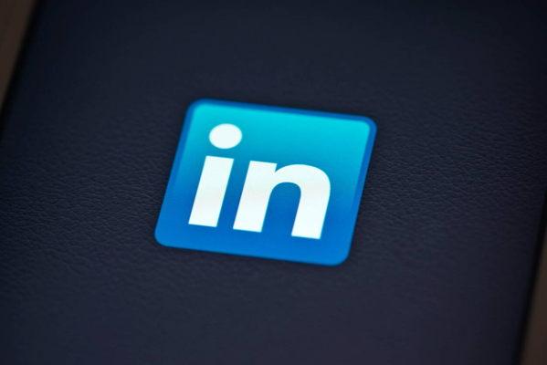 consejos para generar clientes potenciales en LinkedIn