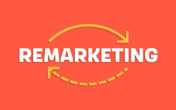 ¿Cómo funciona el remarketing?